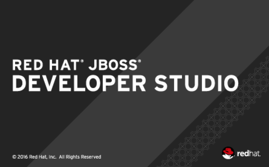 Eric D  Schabell: How To Setup Fuse Tooling For JBoss