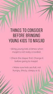 Bring-young-kids-to-masjid