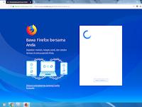 Install Browser Firefox offline