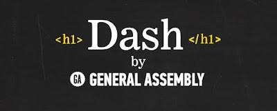 موقع-Dash-لتعلم-لغات-البرمجة