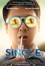 Single (2015) [DVD] [3gp mp4 mkv]