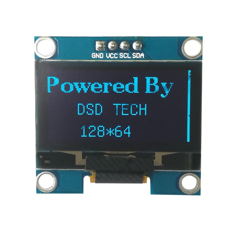 DSD TECH Official Website