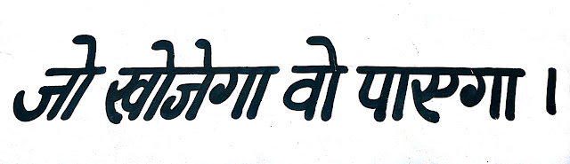 Who-try-he/she-get-quotes-in-Hindi