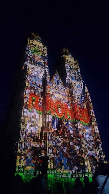 jeu-lumières-cathedrale-Tours