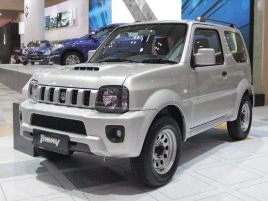 Suzuki_Jimny_Indonesia