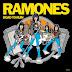 Ramones lança edição de 40 anos de Road to Ruin