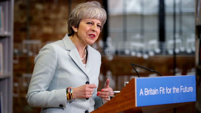 theresa-may-key-education-speech