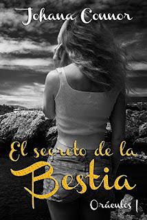 El secreto de la Bestia- Johana Connor