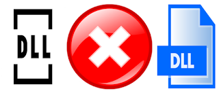 D3dx9_28.dll is Missing Windows 8/7/10/Vista/XP