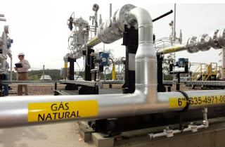 Fim do monopólio da Petrobras e gás natural mais barato: o que está em jogo na discussão da Nova Lei do Gás
