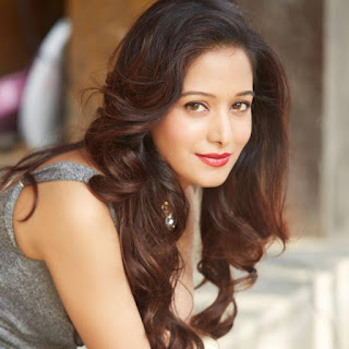 Preetika Rao age, twitter, instagram, dini, latest news, new show, harshad arora, biography, husband, photos, boyfriend, movies, images, hot, pacar, foto, biodata, facebook, agama, kimdir, and amrita rao, song, and harshad arora facebook, husband in real life, wiki, pics, xxx, şarkıları, serial yeni dizisi