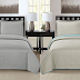 Amazon: $19.49 (Reg. $38.99) 3-Pc Quilt Set with Pillow Sham, King Size!