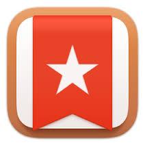 Wunderlist 2016 Download for Windows