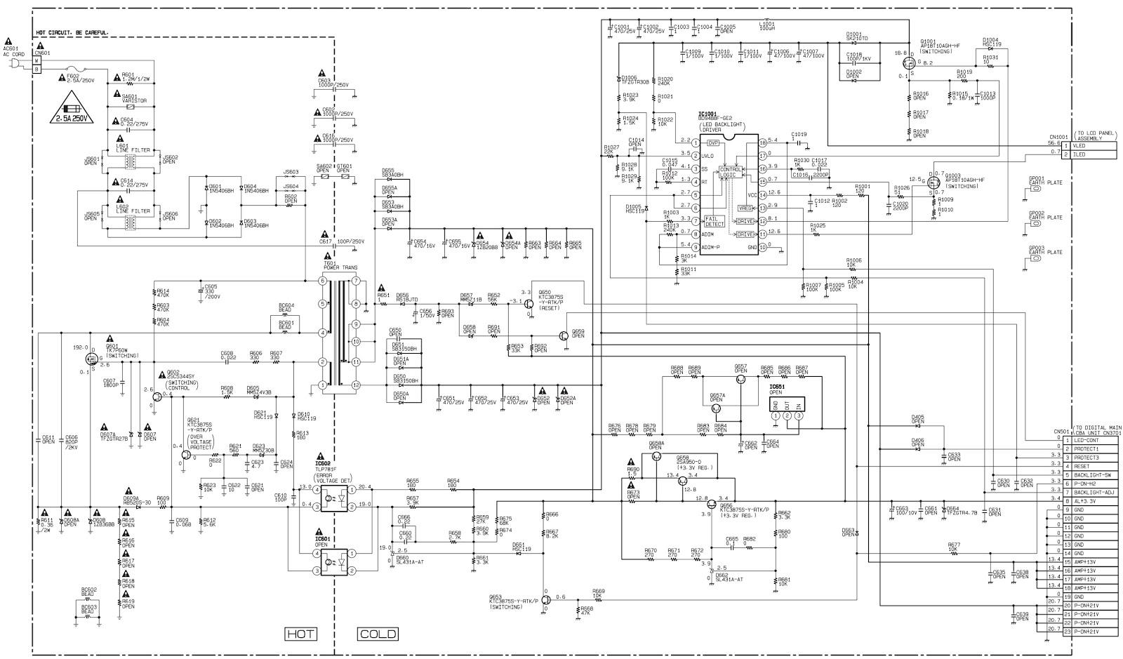 Magnavox Wiring Diagram Hvac Diagrams Sincgars Radio Plug Schematic 2019 On Configurations