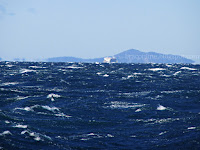 tramontana Brački kanal slike otok Brač Online