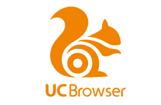 why uc browser was removed from play store
