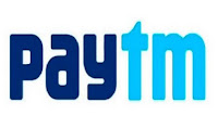 Paytm.com Wallet Toll Free No Hyd Customer care
