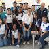 Inicia CONALEP Tamaulipas ciclo escolar 2018- 2019 con nuevas carreras