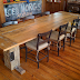 How To Find Your Farmhouse Kitchen Table