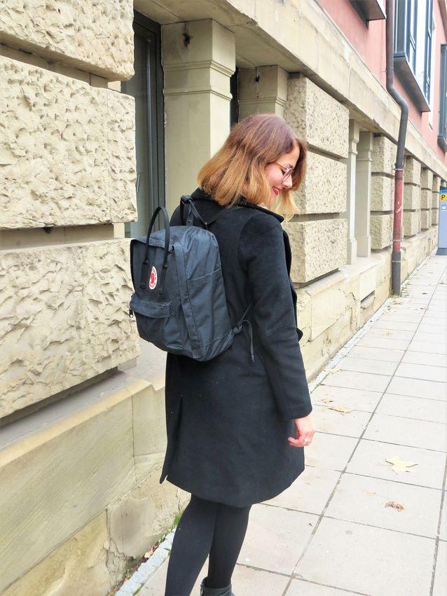outfit mit rucksack, taschen, blogger kiel, blogger stuttgart, kiel, kieler blog, modeblog, blogger