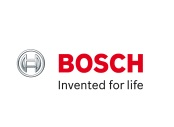 Robert Bosch Recruitment 2018 2019 Bosch Job Opening Freshers