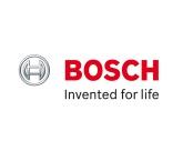 Robert Bosch Freshers Off Campus Recruitment 2021 2022 Robert Bosch Jobs For BE BTECH MTECH MCA MBA BSC BCS BCA