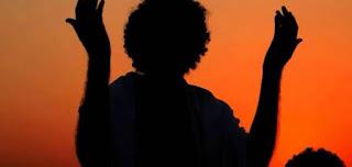 Doa Orang Sabar yang Wajib Anda Baca