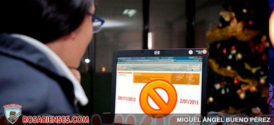 Para mejorar servicio, inscripciones a cursos virtuales SENA se suspenden hasta enero | Rosarienses, Villa del Rosario