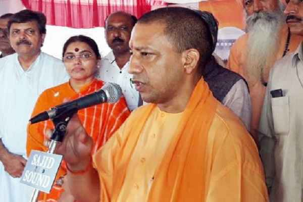 yogi-adityanath-said-congress-known-for-destruction-not-development