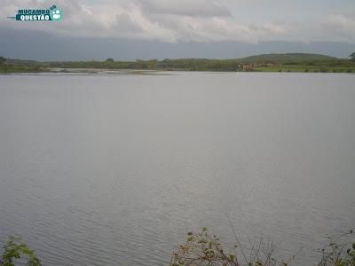 Mucambo é um dos 22 municípios com abastecimento garantido até início de 2018, diz Cagece