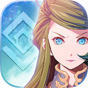 Stars of ravahla Weak Enemy MOD APK