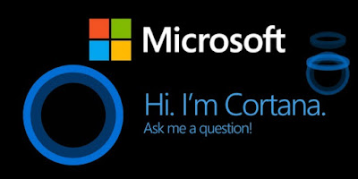cortana-analytics-microsoft