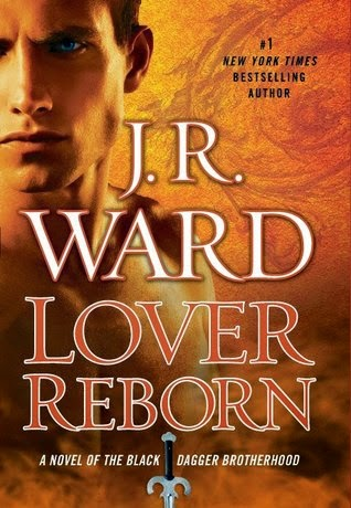 Jr Ward Black Dagger Brotherhood Updated Book 13 To 15 Added