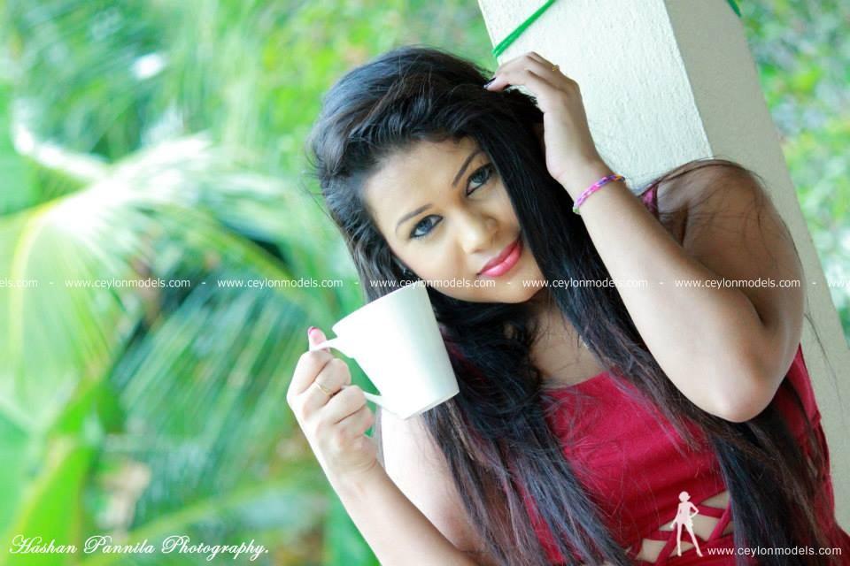 Shani Perera 7