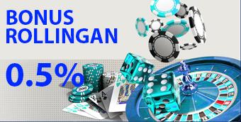Vbcash88.com Agen Casino Online