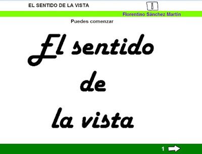 http://cplosangeles.juntaextremadura.net/web/edilim/tercer_ciclo/cmedio/las_funciones_vitales/la_funcion_de_relacion/la_vista/la_vista.html