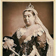 The Anglo-Zulu War of 1879 - Queen Victoria
