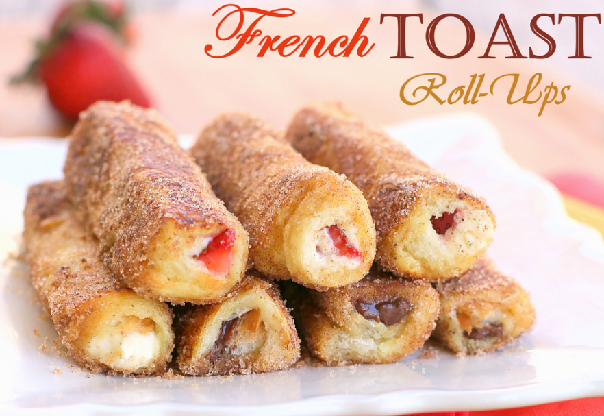 Beberapa orang mungkin suka sarapan dengan roti ditambah susu atau ditambah  dengan selai Resep Membuat French 0ad6663557