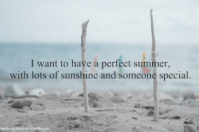 Sad-Love-Quotes-For-Her-From-The-Heart-With-Images