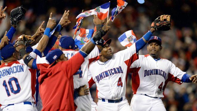 Todos contra República Dominicana: ¿cuáles son los candidatos a ganar el Clásico Mundial de Béisbol?