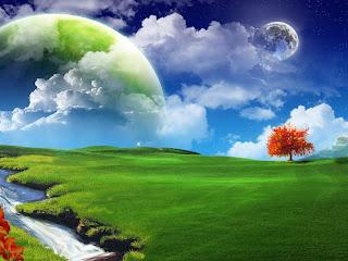 ecologia+medio+ambiente+planeta+tierra+