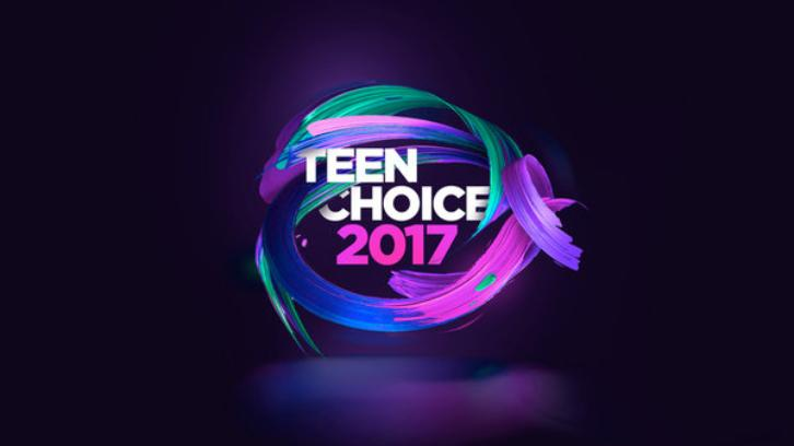 Teen Choice Awards 2017 - List of Winners