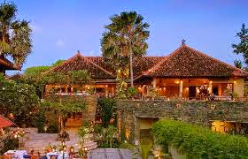 Alam Kulkul Boutique Resort Hotels Kuta