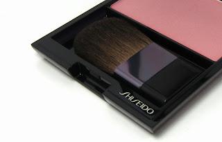 Shiseido • Blush PK 304 Carnation