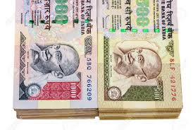 500-Rs-Or-1000-Rs-Ka-Note-Band-Hogaya-Ab-Kya-Kare