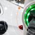 Automobile : prêt à passer à l'électrique ?