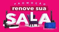 Compra Premiada Tricard 'Promoção Renove sua sala'