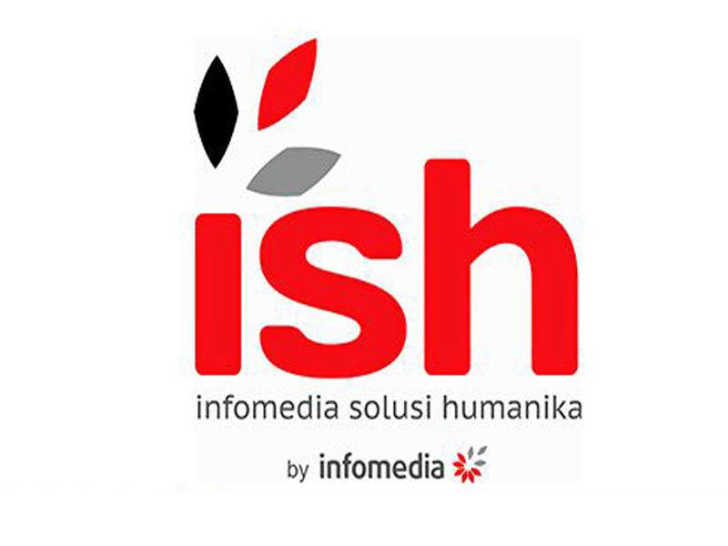 Lowongan Kerja Pt Infomedia Solusi Humanika Grapari Telkomsel Pringsewu