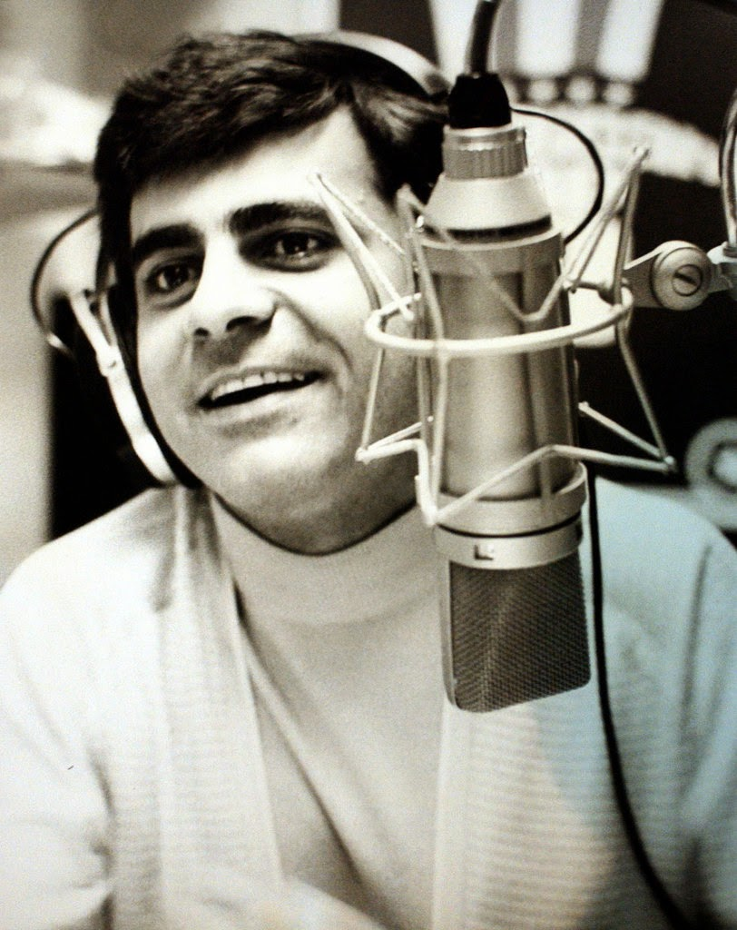 Top 40 Unique French Acrylic Nails: Newark N.J. 1970s: Casey Kasem's 'American Top 40