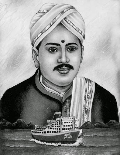List of Tamil people